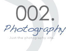 Click here for just Photography Site