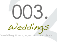 Click here for Wedding and Engagement Services